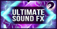 99 patches ultimate sound fx 1000 512