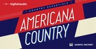 Americana Country