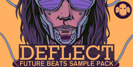 Gs deflect future beats 1000x512 web