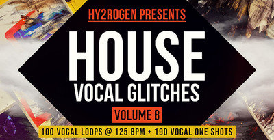 Hy2rogen pshvg8 vocalloops vocals glitchvox 1000x512 web