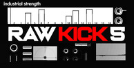 4 raw kick 5 hardcore industrial uptempo frenchcore gabba digital hardcoee 1000 x 512 web