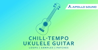 Chilltempo ukulele guitar web