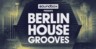 Berlin House Grooves