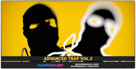 Dabromusic advanced trap vol2 1000x512 web