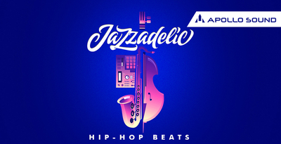 Jazzadelic  hiphop beats 1000x512 web