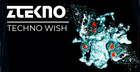 Techno Wish