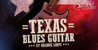 Texas Blues Guitars