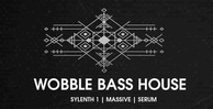 Wobble bass house 10 edrn3