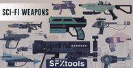 St scfw scifi weapon 1000x512 web