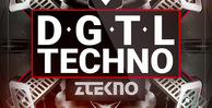 Ztekno dgtl underground techno royalty free sounds ztekno samples royalty free 1000x512 web