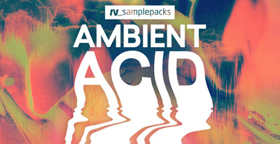 Royalty free ambient samples  303 deep acid basslines  lo fi textures  moody synth sounds  drum and chord loopsacid