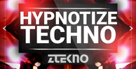 Ztekno hypnotize techno underground techno royalty free sounds ztekno samples royalty free 1000x512 web
