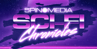 Sci fi chronicles 512 web