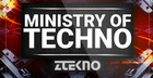 Ministry of Techno