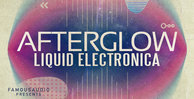 Fa ag liquid electronica 1000x512 web