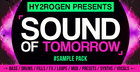 Sound Of Tomorrow
