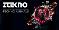 Ztekno techno animals underground techno royalty free sounds ztekno samples royalty free 512 web