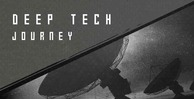 Deep tech journey 10 uql9h