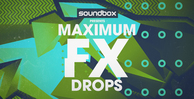 1000x512 maximum fx drops web