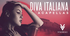 Diva Italiana Acapellas