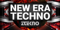 Ztekno new era techno underground techno royalty free sounds ztekno samples royalty free 1000x512