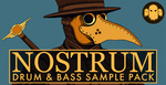Gs nostrum drum   bass 1000x512 web