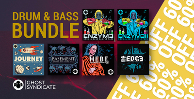 Dnb bundle 1000x512 web