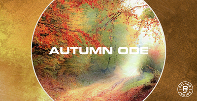 Autumn ode   1000x512 web