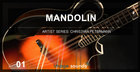 Image Sounds Present - Mandolin 1