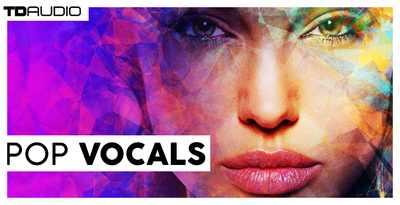 4 pop vocals production kits loops vocals serum guitar loopa oneshots fx bass melodies 1000 x 512 web