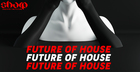 Future Of House