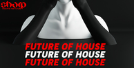 Sharp   future of house 512 web
