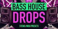 Hy2rogen bhd basshouse wobble stems 1000x512 web