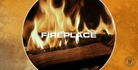 Fire place 1000x512 pelham and junior hip hop loops web c2w5w