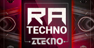 Ztekno ra techno underground techno royalty free sounds ztekno samples royalty free 1000x512