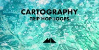 Cartography banner
