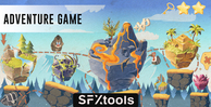 St adg adventure game 1000x512 web