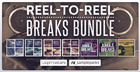 1000 x 512 lm rv reel to reel breaks bundle