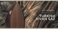 Et tds turkish divansaz 1000x512 web
