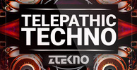 Ztekno telepathic techno underground techno royalty free sounds ztekno samples royalty free 1000x512
