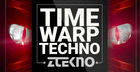 Time Warp Techno