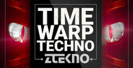 Ztekno time warp techno underground techno royalty free sounds ztekno samples royalty free 1000x512