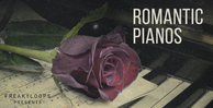 Frk sp romantic piano 1000x512 web