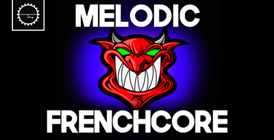 4 frenchcore melodic frenchcore hardcore bass drums hardcore kicks drum loops synth loops midi muisc loops 1000 x 512 web