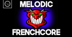 Melodic Frenchcore