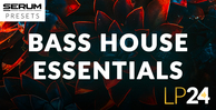 Lp24 bass house essentials 1000x512 web