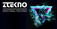 Ztekno spectral techno underground techno royalty free sounds ztekno samples royalty free 1000x512 web