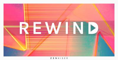 Rewind 512 Web