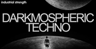 Darkmospheric Techno