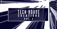 1000x512 samplesound tech house creations 2